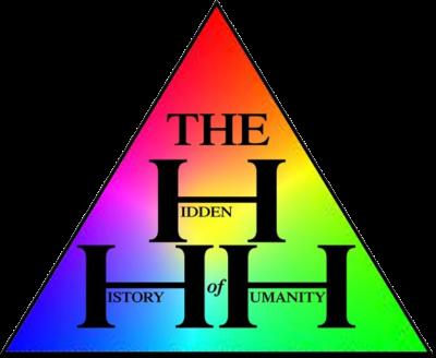 hidden history of humanity