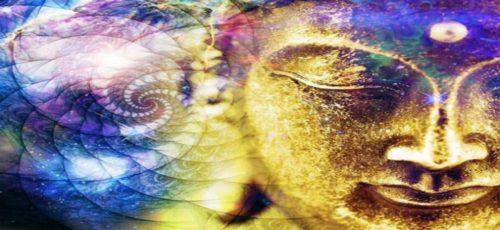 Taurus 2018: Wesak  Uranus Enters Taurus  Avatars  Good News-Bad