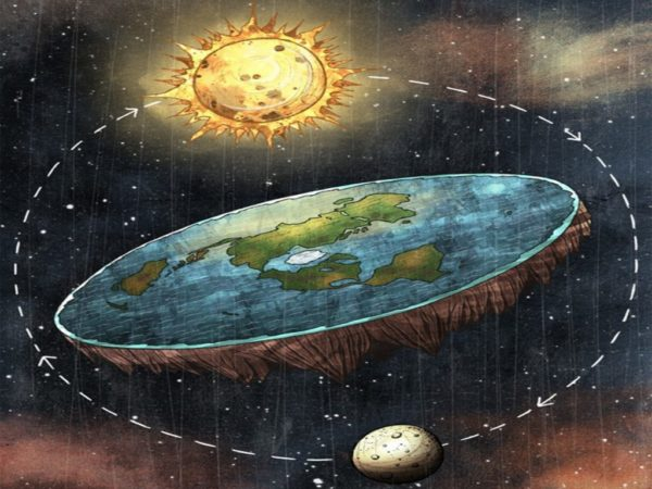 Scorpio 2018: The Arduous Path  Mars  Saint Paul  Jim Carrey  Dylan