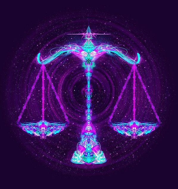 Libra 2019: Saturn  Karma  Rákóczi  Brexit  Judicial Mind